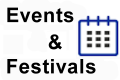Geraldton Events and Festivals Directory